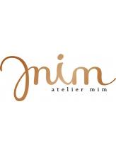 アトリエミム(atelier mim)