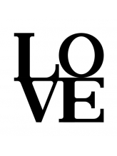 ラブ(LOVE)