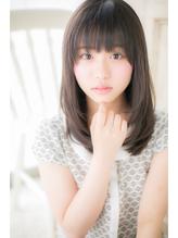 黒髪の☆清純派ストレートa ピュア.44