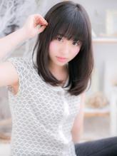 ■mod's越谷4-2★■黒髪の☆清純派小顔ストレート 清純.8