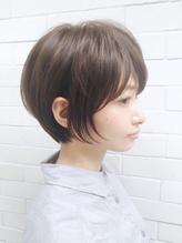 PHASE神田剛弘 艶髪×ショートボブ  青山 表参道 50代.11
