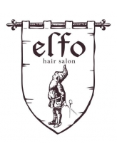 エルフォ(elfo)