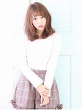 【Jule】☆ケィティミディ☆.55