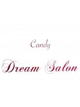 キャンディドリームサロン(Candy Dream Salon)