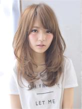 【CARE】ゆるふわカール2 ゆるふわ.17