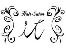 ヘアーサロン イット(Hair Salon it)