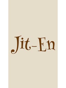 ジテン(Jit-En)