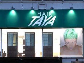 タヤ 神戸店(TAYA)(兵庫県神戸市中央区)