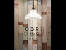 オブリヘア(OBRI hair)