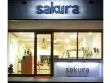 美容室 サクラ(sakura)
