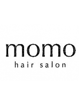 モモヘアーサロン(momo hair salon)