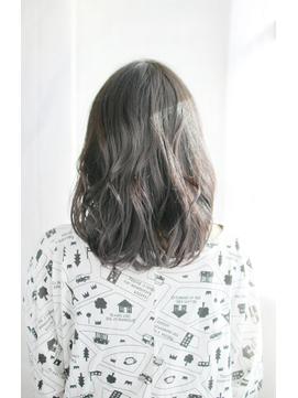 chouchoute/美髪フェアリージェンダーレス着物エレガンス/003