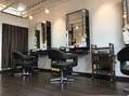 ヘアケアサロン シェーン(hair care salon Schon)