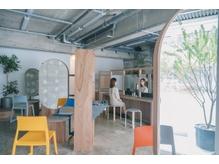カラースタンド 広島祇園店(color stand)の詳細を見る