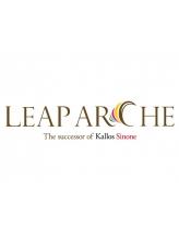 リープアルケー 錦糸町 北口店(LEAP ARCHE)