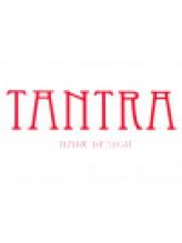 タントラ ヘアーデザイン(TANTRA hair design)