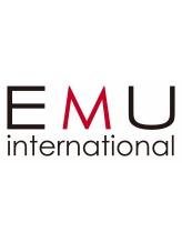 エム インターナショナル 白岡 キュート(EMU international CUTE)