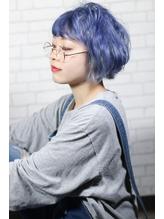 【Avalon橋本】デニムカラー[橋本/橋本駅/緑区橋本].40