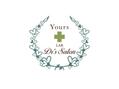 ユアーズ ヘアサロン シマ 郡山(Yours hair salon SHIMA)(美容院)