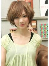 CieL★外国人風アンティークショート tel0425220202 アンティーク.4