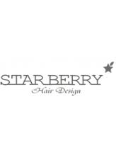 スターベリー 逗子店(STARBERRY)