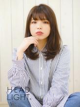 *Ursus hair Design*柔らかゆるふわミディ.25