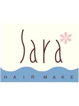 サラ ヘアーメイク(SARA hair mak)