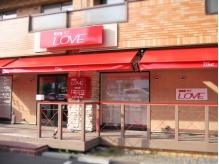 ラブ 宮の沢店(LOVE)