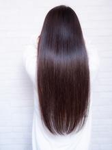 【吉祥寺駅徒歩2分】BRING吉祥寺こだわりのケアメニューと高い技術で美しく健康的な髪へ導きます!