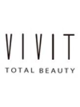 ヘアサロン ビビット 久宝寺店(VIVIT)