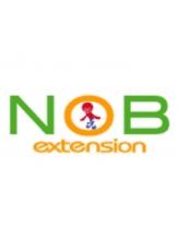 ノブ ヘアデザイン 元町店(NOB HAIR DESIGN)