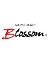 ブロッサム 所沢航空公園店(Blossom)