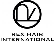 レックスヘアーインターナショナル(REX HAIR INTERNATIONAL)