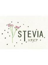 ステビア(STEVIA)