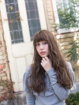 ヘア メイク ハク 横浜(hair make Haku)