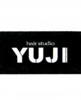 ヘアスタジオユウジ 寺田店(hair studio YUJI)