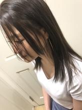 EIGHT shinjuku【エイト】新宿店☆ミルクグレージュ☆008.15