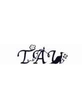 タウ(TAU)