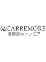キャレモア(CARREMORE)