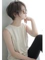 【regalo/鈴木】ムービングショート かっこ可愛いシルエット