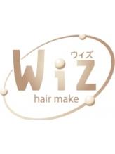 ウィズ 成田公津の杜店(Wiz)