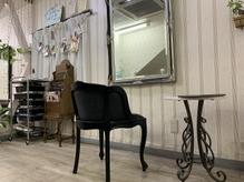 ケア美容室 ホワン(HOWAN)の詳細を見る