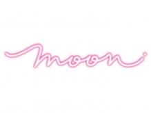 ムーン(moon)