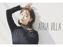 アトリア ヴィラ 横浜(Atria Villa)の詳細を見る
