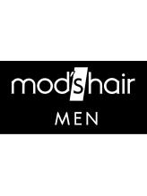 モッズヘア メン 上尾東口店(mod's hair men)