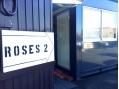 ヘアーラウンジ ローゼスセカンド(Hair Lounge ROSES 2)