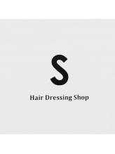 ヘアードレッシングショップ サロ(Hair Dressing Shop Salo)