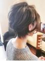 hair Lounge Bijou 【ヘア ラウンジ ビジュー】