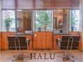 サロンドハル 三鷹店(salon de HALU)
