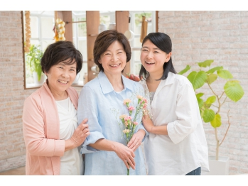 イロドリ 美容室 ポルト(irodori)(神奈川県横浜市金沢区/美容室)